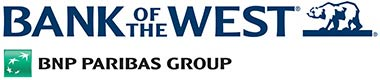 Bank of the West and BNP Paribas Group